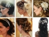acessorios-para-penteados-17
