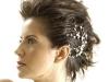 acessorios-para-penteados-18