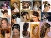 acessorios-para-penteados-2