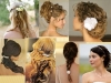 acessorios-para-penteados-5