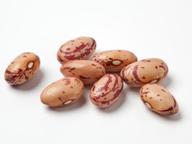 alimentos-que-aceleram-o-metabolismo-11