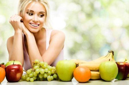 alimentos-que-aceleram-o-metabolismo-2