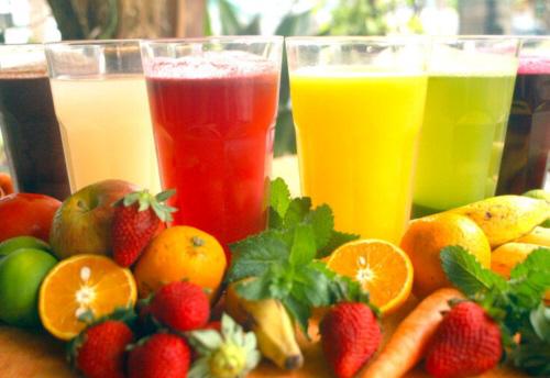 alimentos-que-aceleram-o-metabolismo-7