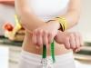 alimentos-que-aceleram-o-metabolismo-15