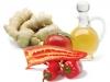 alimentos-que-aceleram-o-metabolismo-9