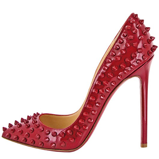 04a7f1d5ca As Marcas Mais Famosas De Sapatos - Modelos e Combinações