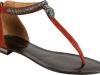 as-marcas-mais-famosas-de-sapatos-10
