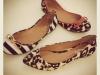 as-marcas-mais-famosas-de-sapatos-11