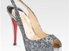 as-marcas-mais-famosas-de-sapatos-14