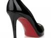 as-marcas-mais-famosas-de-sapatos-2