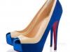 as-marcas-mais-famosas-de-sapatos-3