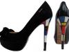 as-marcas-mais-famosas-de-sapatos-4