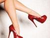 as-marcas-mais-famosas-de-sapatos-5
