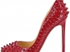 as-marcas-mais-famosas-de-sapatos-7
