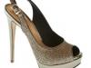 as-marcas-mais-famosas-de-sapatos-9