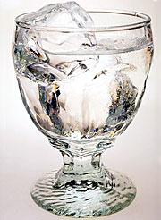 beber-agua-gelada-emagrece-6