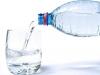beber-agua-gelada-emagrece-2