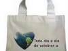 bolsa-ecologica-12
