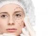 cirurgia-plastica-lifting-11
