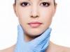 cirurgia-plastica-lifting-13