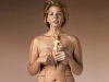 cirurgia-plastica-lifting-7