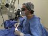 cirurgia-plastica-reparadora-12