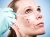 cirurgia-plastica-saiba-avaliar-quando-ela-e-realmente-necessaria-13