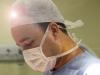 cirurgia-plastica-saiba-avaliar-quando-ela-e-realmente-necessaria-2
