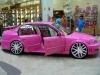 como-comprar-um-carro-mulher-10