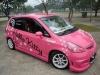como-comprar-um-carro-mulher-6