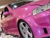 como-comprar-um-carro-mulher-8
