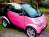 como-comprar-um-carro-mulher-9