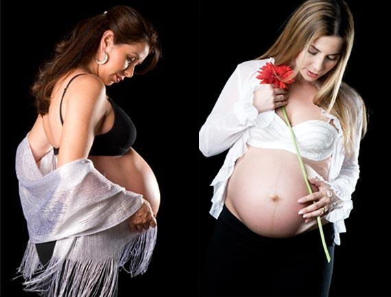 como-cuidar-da-beleza-na-gravidez-1