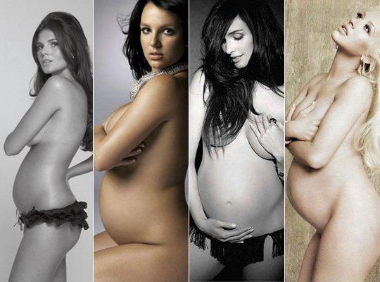 como-cuidar-da-beleza-na-gravidez-3