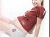 como-cuidar-da-beleza-na-gravidez-13