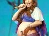 como-cuidar-da-beleza-na-gravidez-14