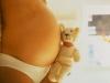 como-cuidar-da-beleza-na-gravidez-6