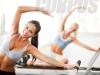como-escolher-o-exercicio-correto-15