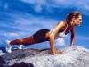 como-escolher-o-exercicio-correto-4