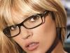 como-escolher-oculos-de-acordo-com-formato-do-rosto-10