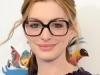 como-escolher-oculos-de-acordo-com-formato-do-rosto-11