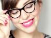 como-escolher-oculos-de-acordo-com-formato-do-rosto-12