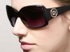 como-escolher-oculos-de-acordo-com-formato-do-rosto-13