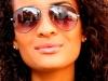 como-escolher-oculos-de-acordo-com-formato-do-rosto-14