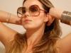 como-escolher-oculos-de-acordo-com-formato-do-rosto-2
