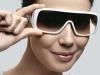 como-escolher-oculos-de-acordo-com-formato-do-rosto-3