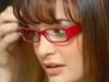 como-escolher-oculos-de-acordo-com-formato-do-rosto-5