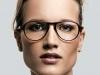 como-escolher-oculos-de-acordo-com-formato-do-rosto-7