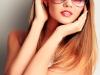 como-escolher-oculos-de-acordo-com-formato-do-rosto-9