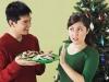 como-manter-a-dieta-nas-festas-de-fim-de-ano-10
